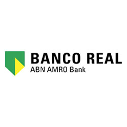 banco-real-abn-amro-bank