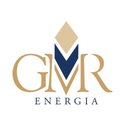 gmr-energia