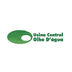 usina-central-olho-dagua