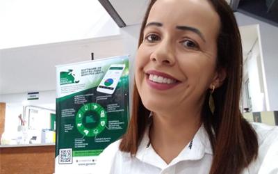 Boviplan amplia consultoria em gestão agropecuária