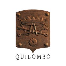 nelore-quilombo