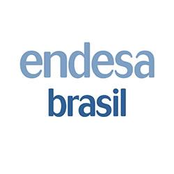 endesa-brasil