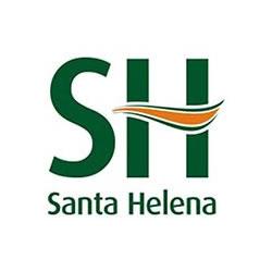 santa-helena