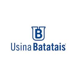 usina-batatais